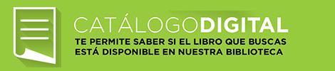 biblioDigital