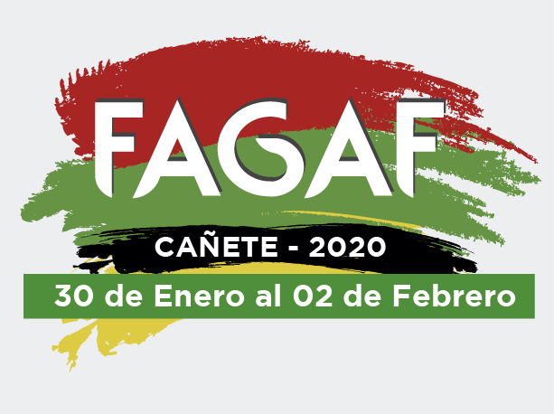 BASES FAGAF 2020