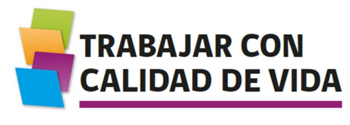SE ABREN POSTULACIONES PARA PROGRAMA TRABAJAR CON CALIDAD DE VIDA Y SERVICIOS PÚBLICOS DE SENDA