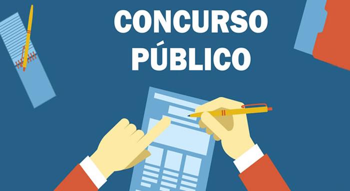 CONCURSO PÚBLICO PARA OCUPAR CARGO COMO COORDINADORA/OR CENTRO DE LA MUJER CAÑETE