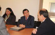 MINISTERIO DE VIVIENDA DIO LUZ VERDE AL FINANCIAMIENTO DEL MEGA PROYECTO LA GRANJA