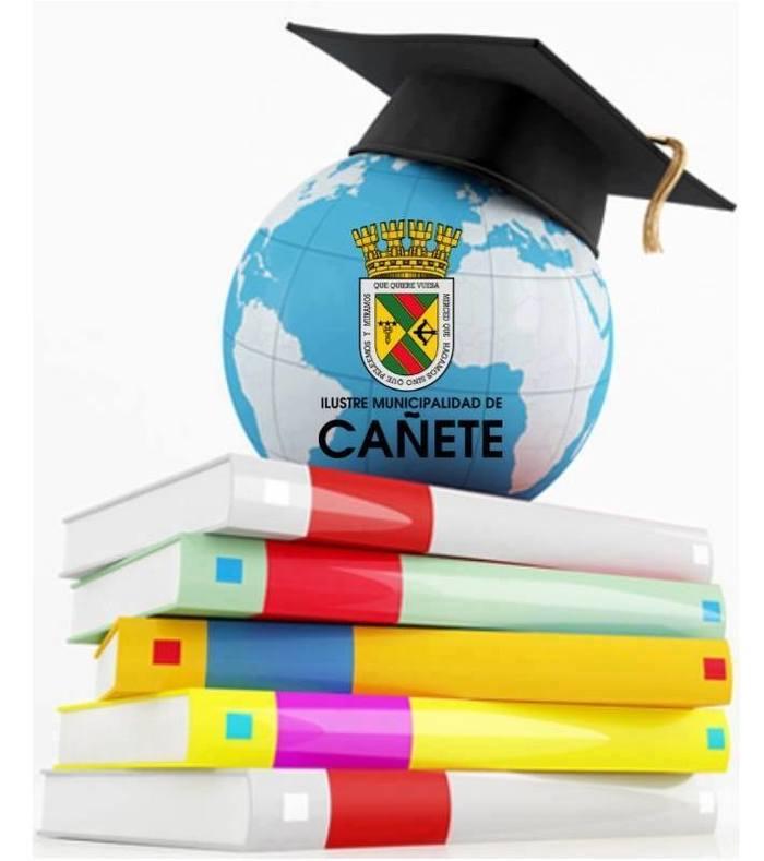 POSTULA A LA BECA MUNICIPAL EDUCACIÓN SUPERIOR