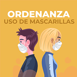 usoMAscarillas