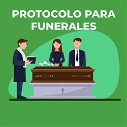ProtocoloFunerales
