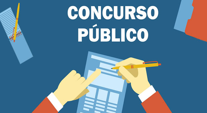 LLAMADO A RECEPCIÓN DE ANTECEDENTES PARA CARGO DE MONITOR PROGRAMA 4 A 7