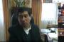 MUNICIPIO DE CAÑETE RETOMA ATENCIÓN PRESENCIAL DE MANERA PARCIAL