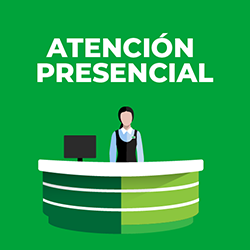 atencionPresencial