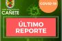 MÁS DE 60 MILLONES EN SUBVENCIONES ENTREGÓ EL MUNICIPIO