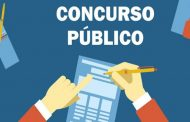 LLAMADO A CONCURSO PÚBLICO PARA CARGO DE APOYO PROFESIONAL SENDA PREVIENE