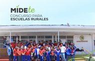CONCURSO EDUCATIVO BUSCA DOTAR DE INTERNET Y EQUIPOS TECNOLÓGICOS PARA CLASES ONLINE DE ESCUELAS RURALES