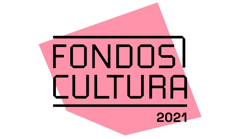 FONDOS CULTURA 2021: ABREN CONVOCATORIA PARA FINANCIAR PROYECTOS DE ORGANIZACIONES CULTURALES AFECTADAS POR LA PANDEMIA