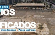 MUNICIPIO INFORMA SOBRE VALOR DEL PAGO DE CONTRIBUCIONES PARA PROPIEDADES NO AGRÍCOLAS