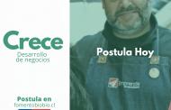 ATENCIÓN MICROEMPRESARIOS CAÑETINOS: POSTULA AL FONDO