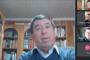 ALCALDE RADONICH SOSTIENE REUNIÓN CON EMPRESA WOM PARA COORDINAR LA INSTALACIÓN DE FIBRA ÓPTICA EN LA COMUNA