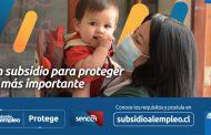 ANUNCIAN NUEVO PLAZO PARA POSTULAR AL SUBSIDIO PROTEGE