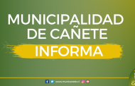 CONOCE LOS NUEVOS RECORRIDOS DEL RETIRO DE DESECHOS DOMICILIARIOS