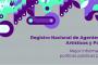 ALCALDE RADONICH SOSTIENE REUNIONES CON EL SEREMI DE VIVIENDA PARA REVISAR EL AVANCE DE LOS PROYECTOS HABITACIONALES PENDIENTES