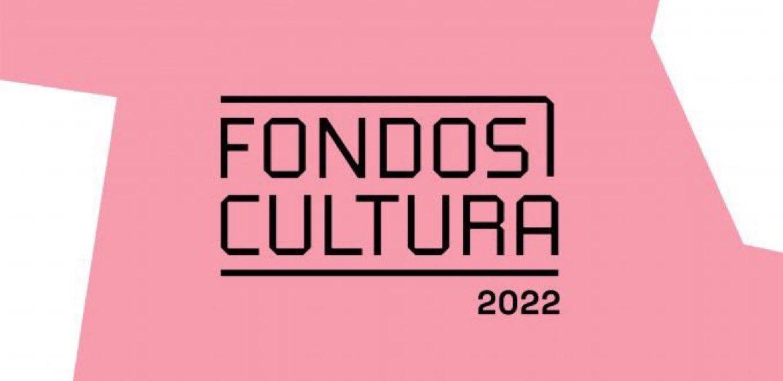 Cañetinos ya pueden postular a los Fondos Cultura 2022