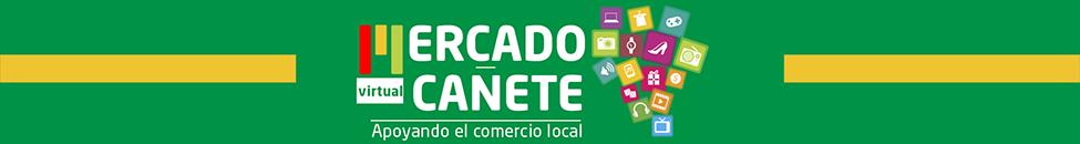 bannerMercado
