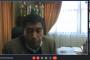 PRESENTAN AL MUNICIPIO BALANCE DEL TRABAJO REALIZADO POR LA RED DE PREVENCIÓN COMUNITARIA EN CAÑETE